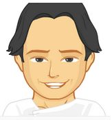 damiano57rugeley's Avatar
